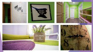 Peter Pan Hostel & House